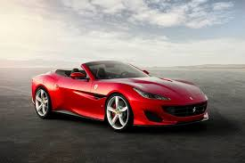 Check out portofino variants images mileage interior colours at.ferrari portofino is a convertible gt that was first revealed in 2017. Ferrari Portofino Review Trims Specs Price New Interior Features Exterior Design And Specifications Carbuzz