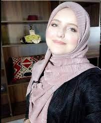 نساء مطلقات للزواج | Facebook