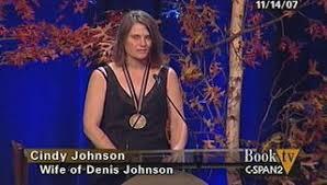 Cindy Johnson | C-SPAN.org