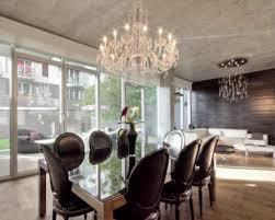 gorgeous homes interior design. modern homes, interior design, home decorating ideas \u0026 luxury homes gorgeous design