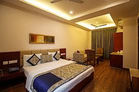 Hotel Royal Star