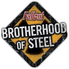 Datei:Fallout BoS Logo.png – Wikipedia