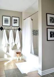 bath towel holder ideas. Diy Bathroom Towel Storage Ideas Smart Racks Small Bathrooms Holder Bath O