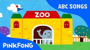 With a song for each letter of the alphabet and several review songs, learning the abcs has never been more simple or fun. The Phonics Zoo Pinkfong Wiki Fandom