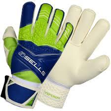 Sells Wrap Pro Terrain Just Keepers Sells Wrap Pro Terrain Goalkeeper Gloves