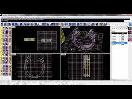 why to use rhino 3d and firestorm cad 3d jewelry design program you