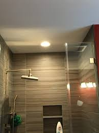 Recessed Light Covers For Bathroom Bathroom Recessed Lighting The Benefits And Why To Hire An