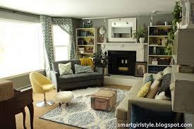 For A Living Room Makeover Exclusive Ideas Living Room Makeovers 3 Astana Apartmentscom