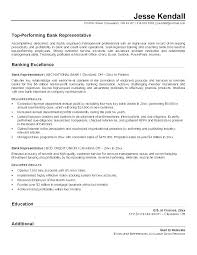 Profile For Resume Examples Simple Resume Format