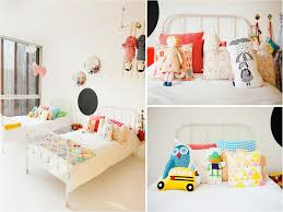 Small Shared Bedroom White Boy And Girl Shared Bedroom Ideas Popular Boy And Girl