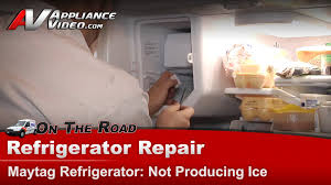 refrigerator repair not making ice tag whirlpool kitchenaid refrigerator repair not making ice tag whirlpool kitchenaid kenmore sears roper mfi2670xew6