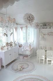 home design shabby chic furniture ideas. 25 Shabby Chic Kids Room Ideas Home Design And Interior Furniture S