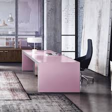 pink office desk. Image Result For Pink Office Desk -chair -accessories -accessory O