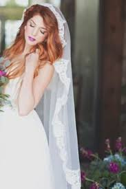another dress by gowns by daci wedding gowns by daci exclusively Wedding Gowns By Daci another dress by gowns by daci wedding gowns by daci exclusively offered at laneige bridal! pinterest gowns and dresses wedding gowns by daci