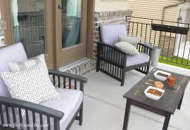 Attractive Wicker Furniture Covers Outdoor Lane Venture Replacement Cushion Covers Outdoor Furniture
