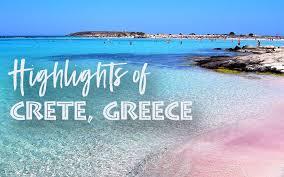 Αποτέλεσμα εικόνας για crete