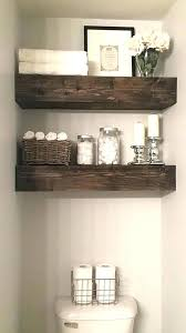 wooden bathroom shelves bathroom wooden bathroom wall cabinet uk