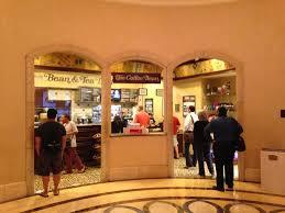 The coffee bean store hours. Cbtl S Las Vegas Locations Are No Longer Kosher Yeahthatskosher