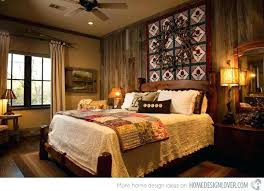bedroom decor design ideas. Tuscan Style Decorating Ideas Bedrooms Extravagantly Beautiful Home Design Lover Decor For . Bedroom