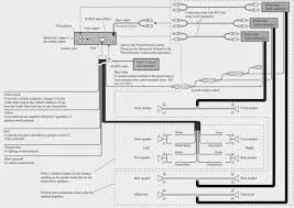pioneer wiring schematicsdeh 16 2005 wiring diagram perf ce pioneer deh 16 wiring harness wiring diagram pioneer wiring schematicsdeh 16 2005
