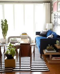 ikea living room rugs living room rugs modern intended for ikea large living room rugs