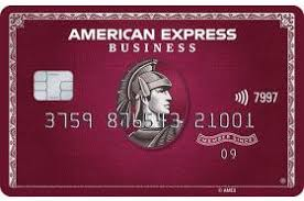 Amazon business prime american express card. Amazon Business Prime American Express Card Reviews August 2021 Supermoney