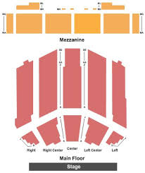 Crystal Grand Theater Seating Chart Crystal Hd Wallpaper
