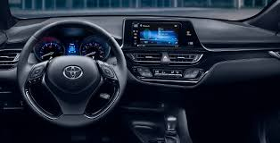 2018 toyota build your own. plain own official 2018 toyota chr site find a new crossover at dealership throughout toyota build your own o