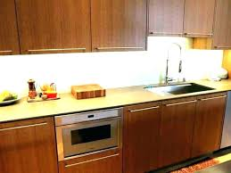 kitchen counter lighting ideas. Kitchen Cabinet Lighting Ideas Battery Operated Lights  Under Counter Powered Or . C