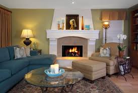 traditional living room ideas with fireplace. Exciting Traditional Living Room Design Decor Ideas Fresh At Outdoor Set Or Other With Fireplace