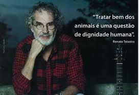 Renato Teixeira - www.falamaestro.com.br