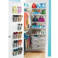 awesome top 25 best teen closet organization ideas on teen intended for attractive residence organizing small closets ideas designs