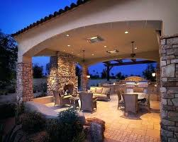 patio cover lighting ideas. Outdoor Covered Patio Ideas Pleasurable Inspiration For Backyard Best Patios On Cover Lighting C