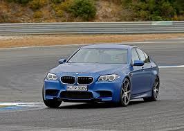 BMW M5 (F10) LCI specs - 2013, 2014, 2015, 2016, 2017 - autoevolution