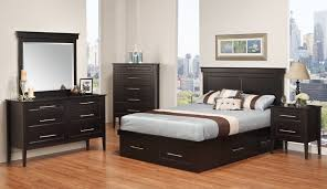 furniture for condo. Stockholm Bedroom Condo Furniture For O