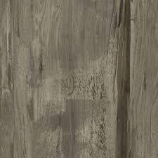 Rustic Wood Flooring Lifeproof Rustic Wood 87 In X 476 In Luxury Vinyl Plank