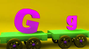 alphabet g wallpapers animated abc songs for children letter g song for children english 570x320