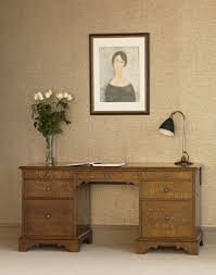 oak office table. Exellent Office In Oak Office Table