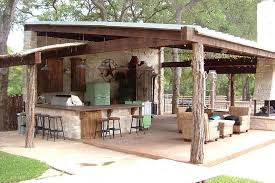 Kitchen Exterior Kitchen Design Modern Outdoor Bbq Ideas Outdoor Stunning Kitchen Design Courses Exterior