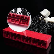 popular ecu wiring harness buy cheap ecu wiring harness lots from Ecu Wiring Harness ecu wiring harness ecu wiring harness for 4 pin chrysler