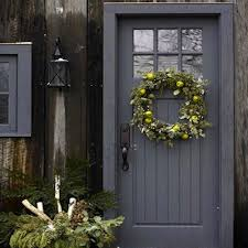 front door curb appealTry These Three Ideas for More Curb Appeal