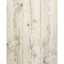 weathered wood wallpaper rustic