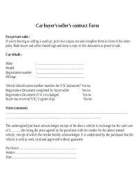 Sold As Seen Receipt Sold Car Receipt Download Car Payment Receipt