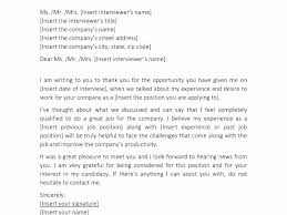 Sample Follow Up Letter After Submitting Resume Chef Sample Resume