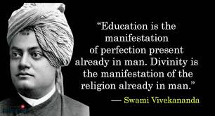 40 Famous Quotes On Education Education Today News Mesmerizing Good Quotes Related To Education