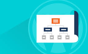 how to create a wordpress sitemap a