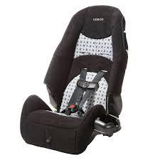 burlington coat factory infant car seats hatajirushi info portable baby swing