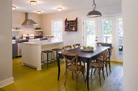 Lighting Design Ideas:Kitchen Light Fixtures Flush Mount Amazing And  Colored Style Luminated And Rustic