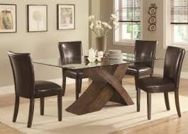 dining room set affordable. inexpensive dining room sets affordable chairses for in johannesburge with and bench category set e
