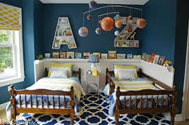 decorate boys bedroom. Beautiful Bedroom Some Boys Room Ideas Throughout Decorate Boys Bedroom